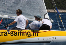 17 Important tips for sailing beginners