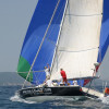 Catamaran MY 37 prices