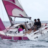 12th Beneteau Rally Croatia