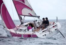 Motor yacht MY 37