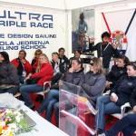 ultra-match-race-CBS-02