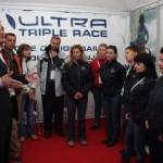 ultra-one-design-award01