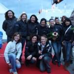 ultra-one-design-award13