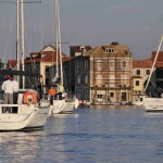 Autumn-Beneteau-Rally-2011-Croatia3