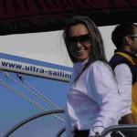 Autumn-Beneteau-Rally-2011-Croatia7