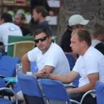 Beneteau Yacht Rally 2009