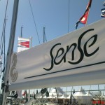 Cannes Boat Show 2010