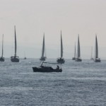 Photos-Beneteau-Rally-2009-pictures-3