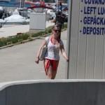 charter-croatia-09