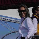 third day Vis-Maslinica