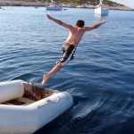 ultra-sailing-amazing-places-photos-4