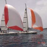 Croatian Women Match Race Championship