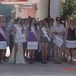 Woman Match Croatian Championship