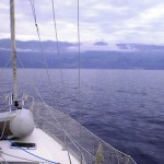 sailing holidays croatia