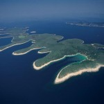 Meneghello resort Palmizana island Hvar 6