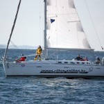 New Year Ultra Sailing 20% discount_1
