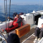 New Year Ultra Sailing 20% discount_3