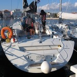 New Year Ultra Sailing 20% discount_4