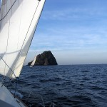 New Year Ultra Sailing 20% discount_6
