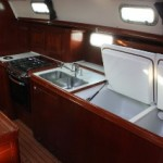 Special Offer Ultra flagship Vela3