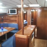 Special Offer Ultra flagship Vela5