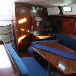 Special Offer Ultra flagship Vela6