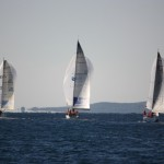 Stoncica participates of 66th Viska Regata2