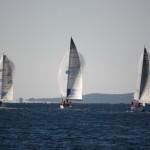 Stoncica participates of 66th Viska Regata2