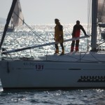 Stoncica participates of 66th Viska Regata4