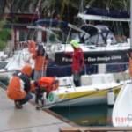 Trogir ultra sailing3