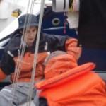 Trogir ultra sailing4