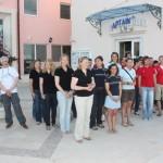 match race croatia opening 01