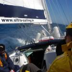 Malta cruising