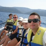 sailing course in Stari Grad Hvar