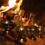 Tavern Idro, Trogir 4
