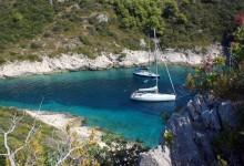 ultra sailing discount