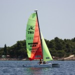Hobie_Cat_catamaran_sailing_Croatia1