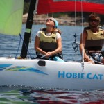 Hobie_Cat_catamaran_sailing_Croatia2