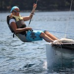 Hobie_Cat_catamaran_sailing_Croatia3