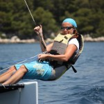 Hobie_Cat_catamaran_sailing_Croatia4