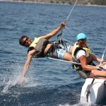 Hobie_Cat_catamaran_sailing_Croatia5