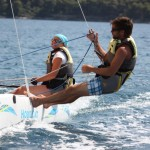 Hobie_Cat_catamaran_sailing_Croatia6