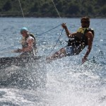 Hobie_Cat_catamaran_sailing_Croatia8