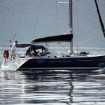 On_Adriatic_with_Beneteau_charter_fleet1