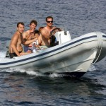 On_Adriatic_with_Beneteau_charter_fleet10