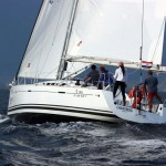 On_Adriatic_with_Beneteau_charter_fleet12
