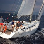 On_Adriatic_with_Beneteau_charter_fleet13
