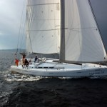 On_Adriatic_with_Beneteau_charter_fleet14