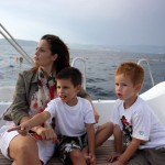 On_Adriatic_with_Beneteau_charter_fleet15