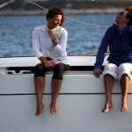 On_Adriatic_with_Beneteau_charter_fleet16
